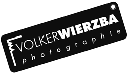 WIERZBA photographie Logo